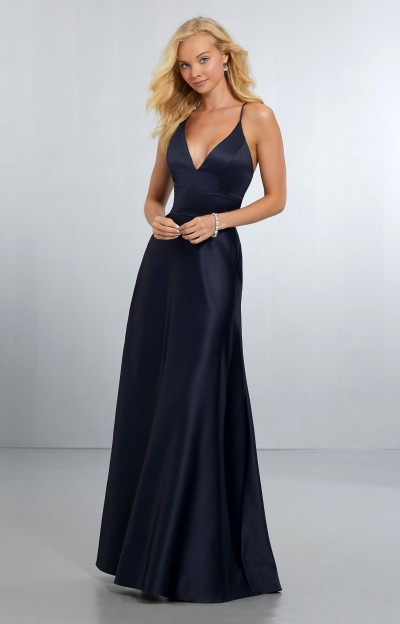 Morilee Bridesmaid 21573