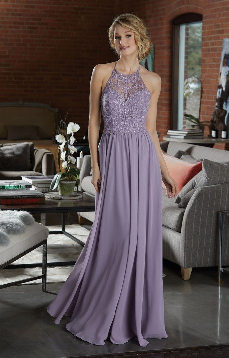 Morilee Bridesmaid 21589