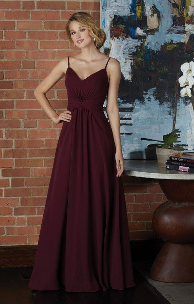Morilee Bridesmaid 21592