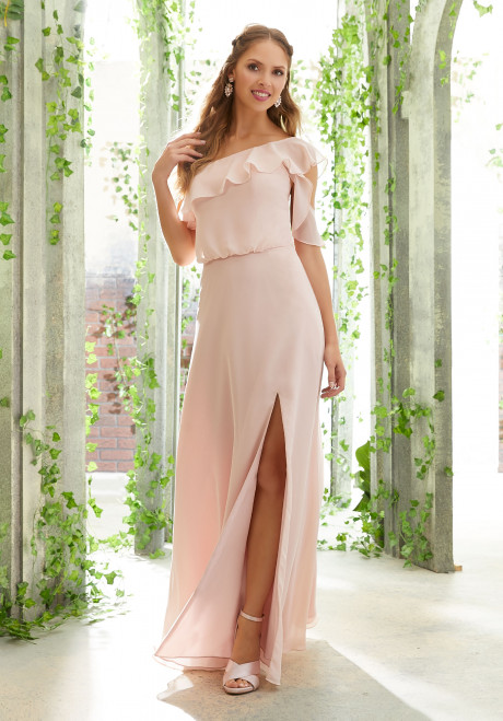 Morilee Bridesmaid 21603