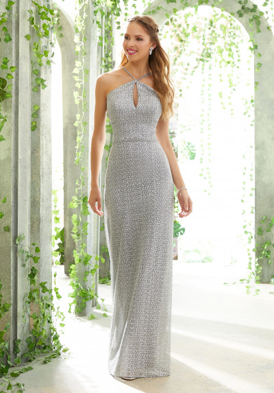 Morilee Bridesmaid 21606