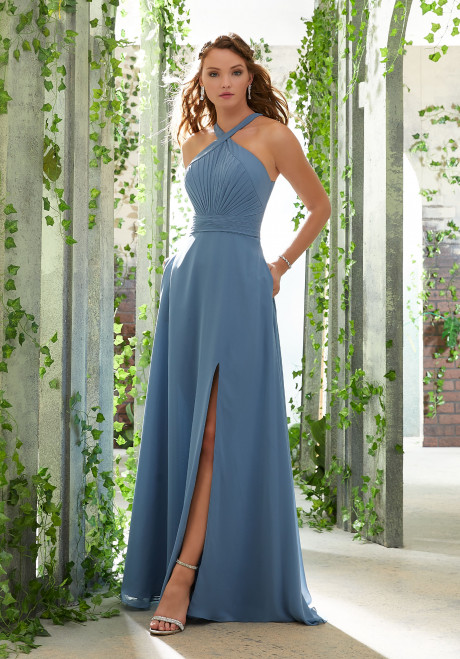 Morilee Bridesmaid 21613
