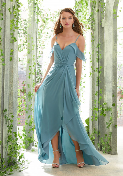 Morilee Bridesmaid 21615