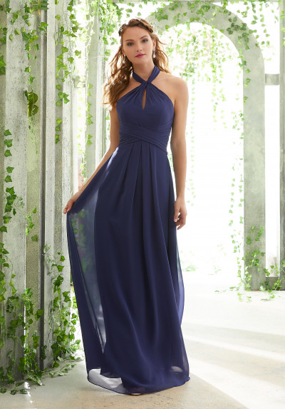 Morilee Bridesmaid 21616