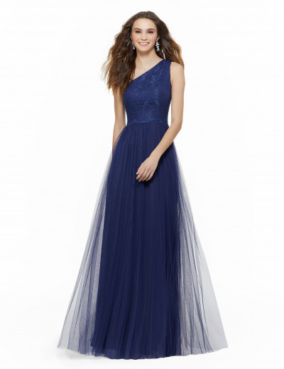 Morilee Bridesmaid 21632