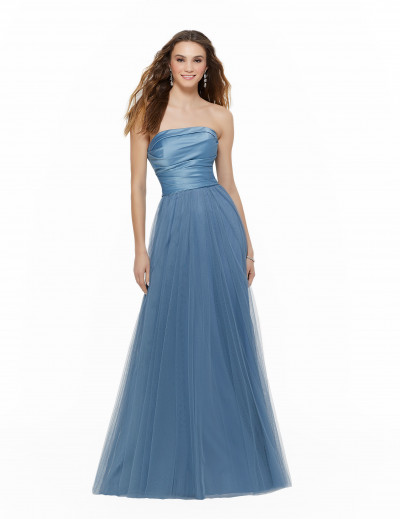 Morilee Bridesmaid 21633
