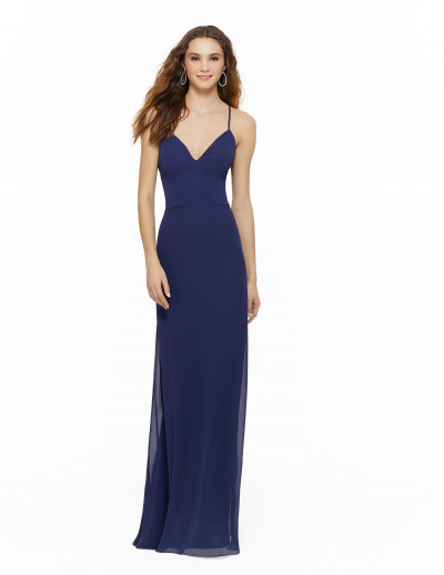 Morilee Bridesmaid 21634