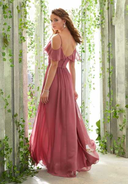 Morilee Bridesmaid 21601  picture 1