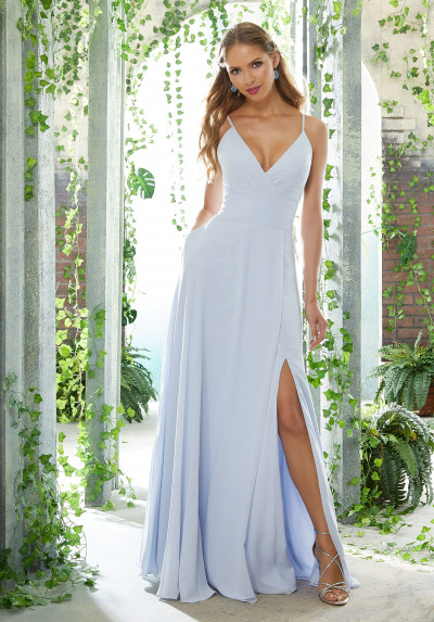 Morilee Bridesmaid 21607
