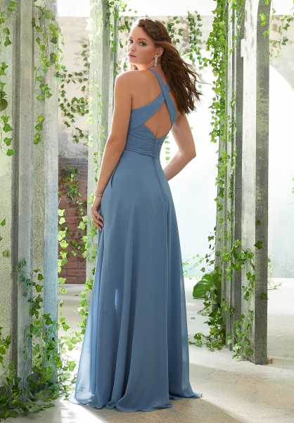Morilee Bridesmaid 21613  picture 1