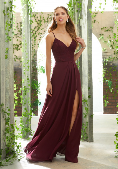 Morilee Bridesmaid 21622