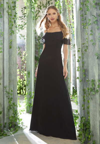 Morilee Bridesmaid 21625