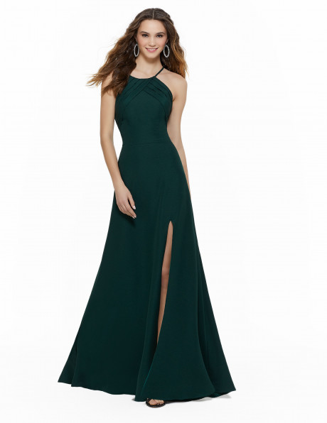 Mori Lee Bridesmaid 21631