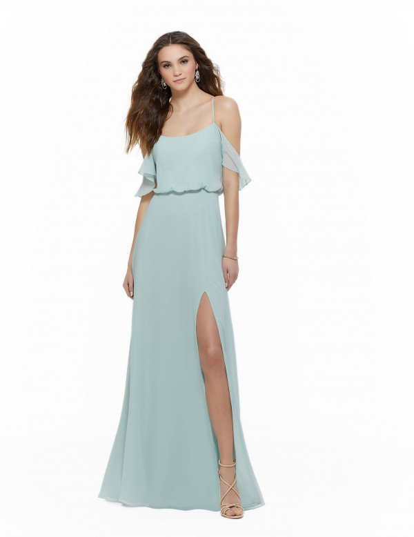 Morilee Bridesmaid 21635