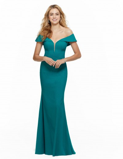 Morilee Bridesmaid 21636