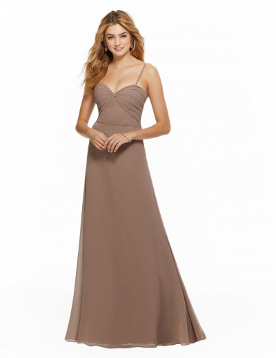 Mori Lee Bridesmaid 21638