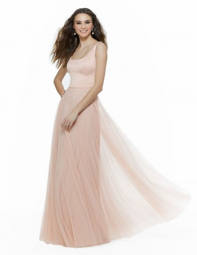 Morilee Bridesmaid 21641