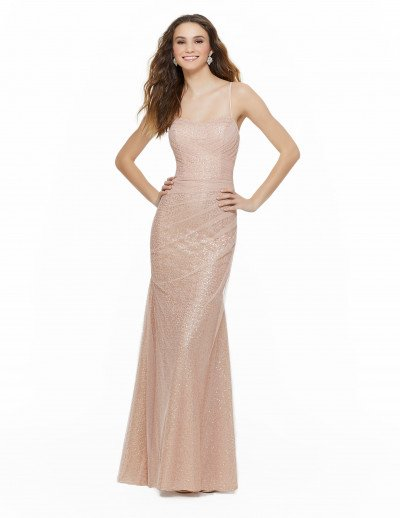 Mori Lee Bridesmaid 21642