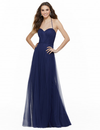 Mori Lee Bridesmaid 21643