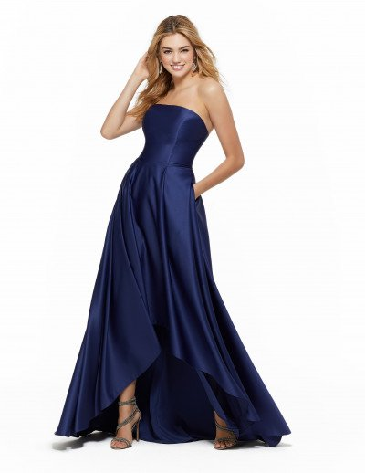 Mori Lee Bridesmaid 21644
