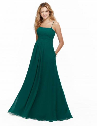 Morilee Bridesmaid 21648