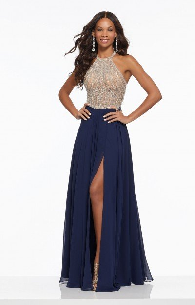 a15cbb85d5 Morilee Dresses   Formal Prom, Pageant and Evening Dresses
