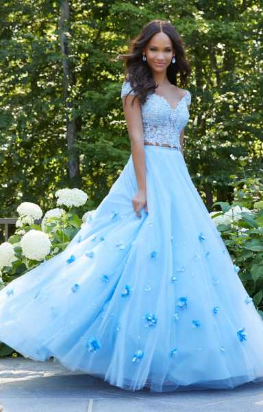 Morilee Prom 43016  picture 6
