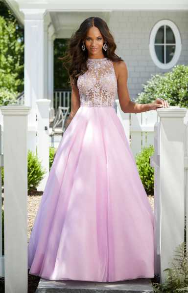 Morilee Prom 43018  picture 6