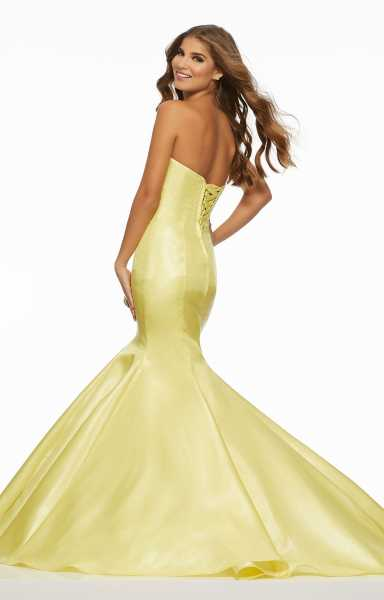 Morilee Prom 43019 Fitted picture 2