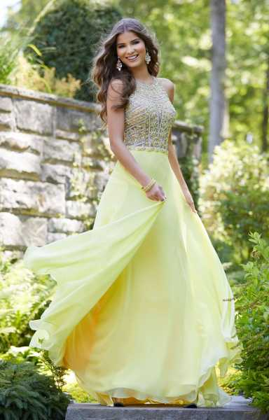 Morilee Prom 43020  picture 9