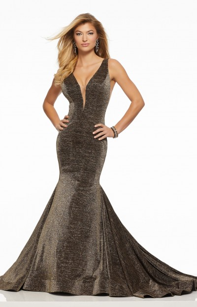 02bf0f6bef6 Morilee Dresses | Formal Prom, Pageant and Evening Dresses