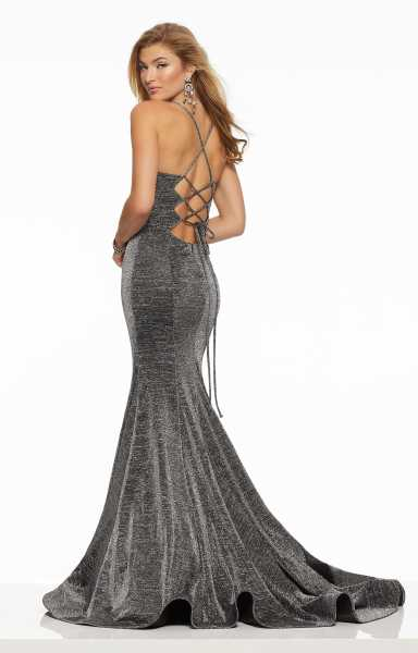 Morilee Prom 43072 Fitted picture 2