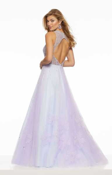 Morilee Prom 43079 Long picture 3