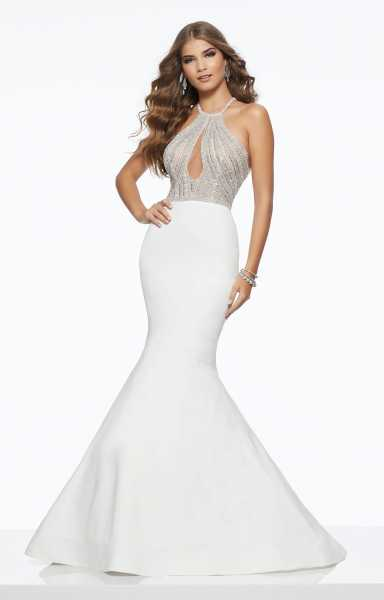 Morilee Prom 43112 Fitted picture 2