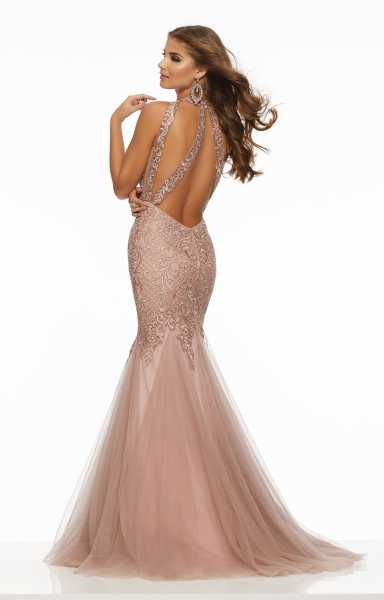 Morilee Prom 43119 Fitted picture 2