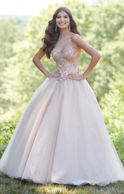 Morilee Prom 43140