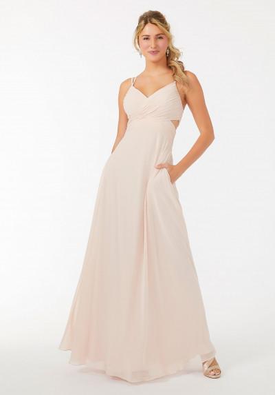 Morilee Bridesmaid 21702