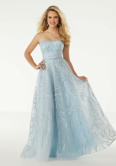 Morilee Prom 45010