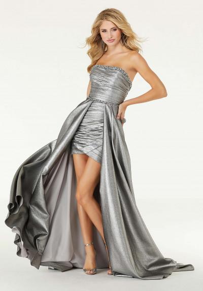 Morilee Prom 45015