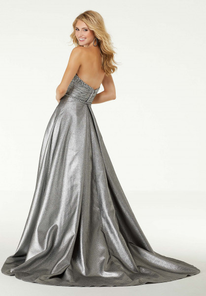Morilee Prom 45015  picture 8