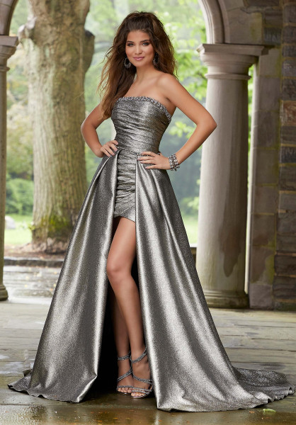 Morilee Prom 45015 Short picture 3