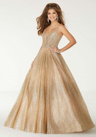 Morilee Prom 45021