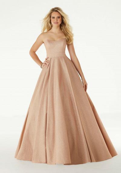 Morilee Prom 45032