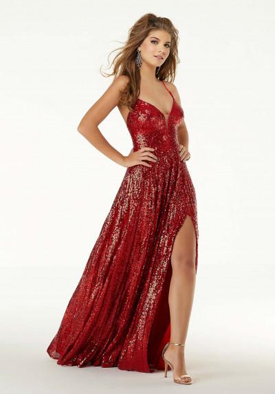 Morilee Prom 45041