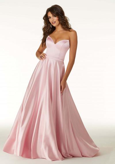 Morilee Prom 45043