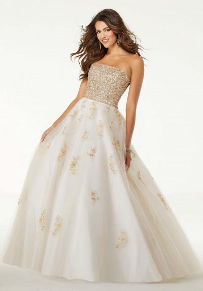 Morilee Prom 45061