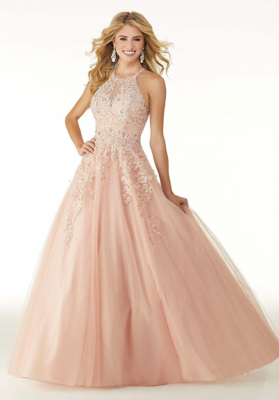 Morilee Prom 45066
