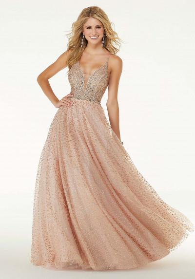 Morilee Prom 45068