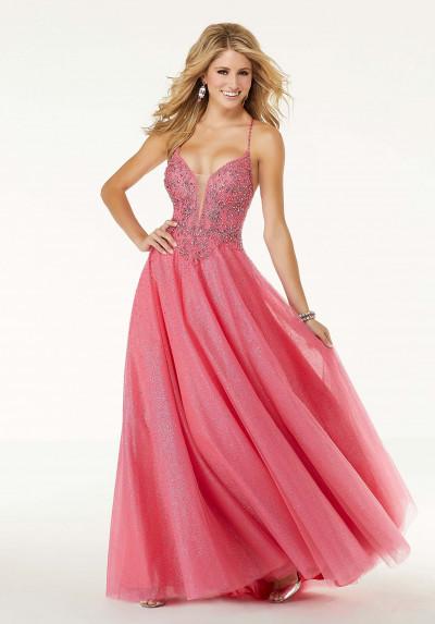 Morilee Prom 45070