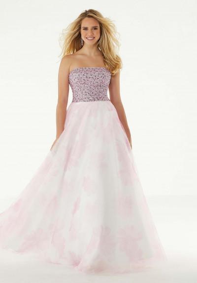 Morilee Prom 45071